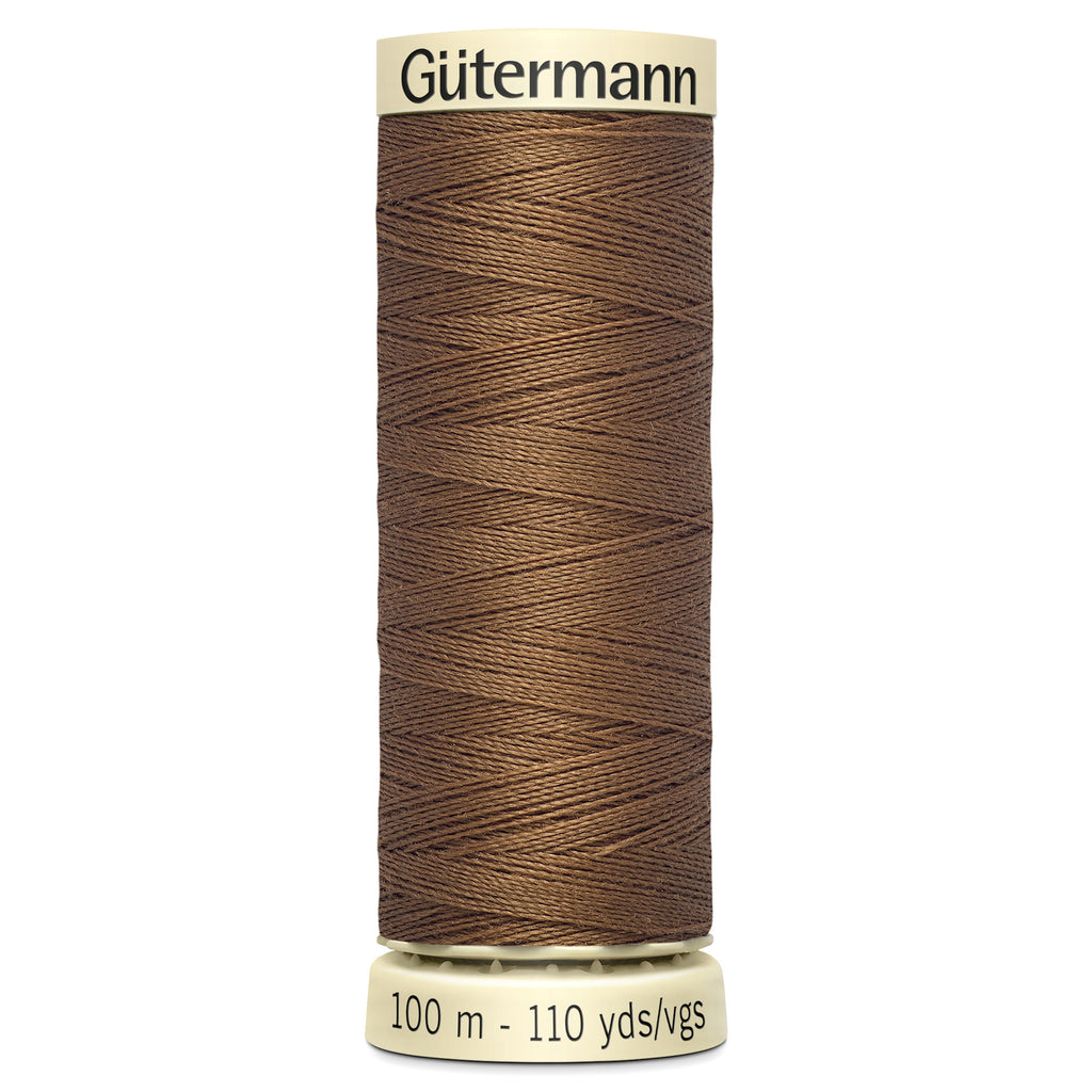 100m Sew-all Thread - 124