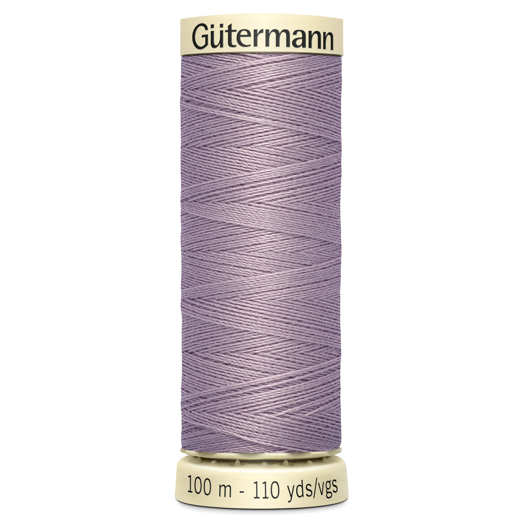 100m Sew-all Thread - 125