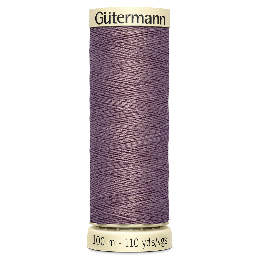 100m Sew-all Thread - 126