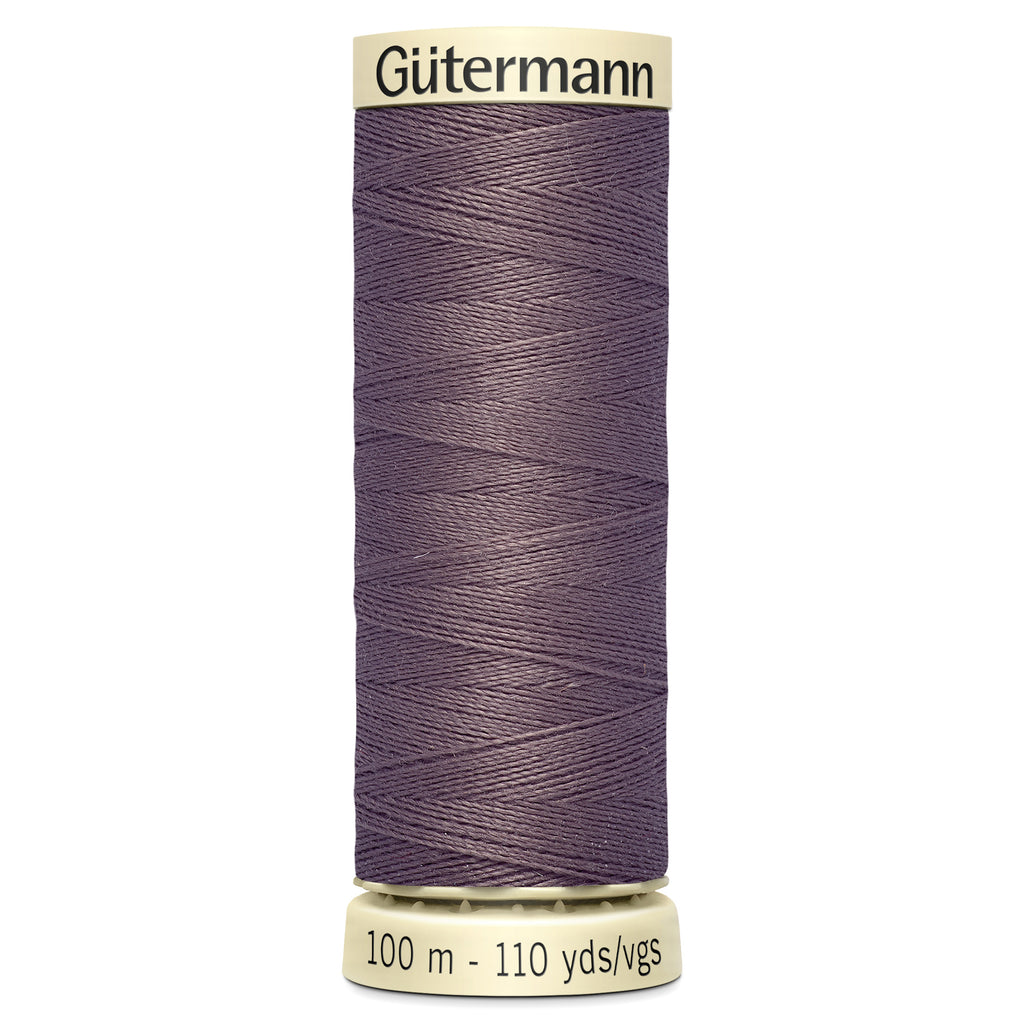100m Sew-all Thread - 127