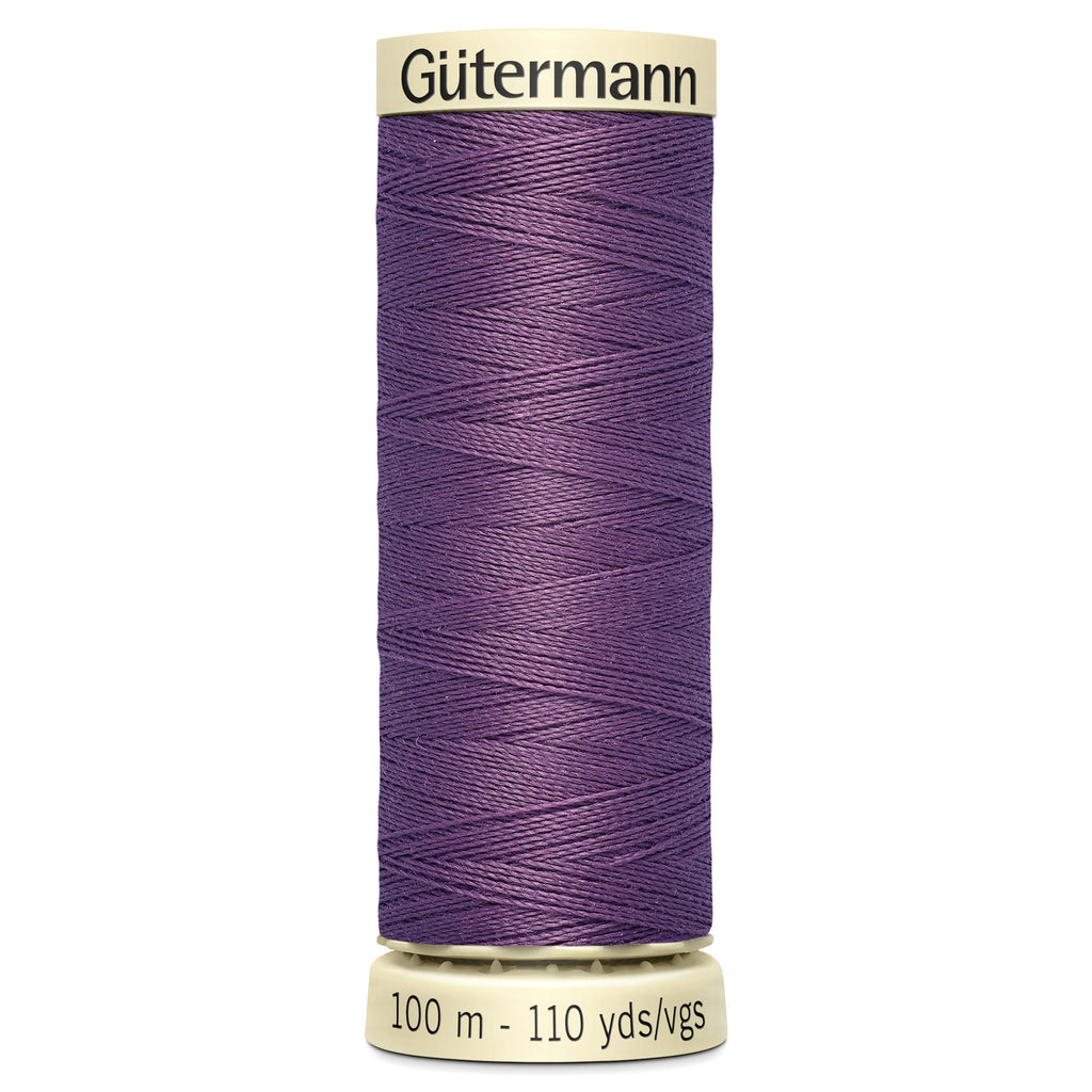 100m Sew-all Thread - 129