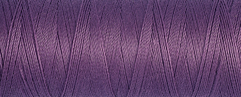 Gutermann 100m Sew-all Thread - 129
