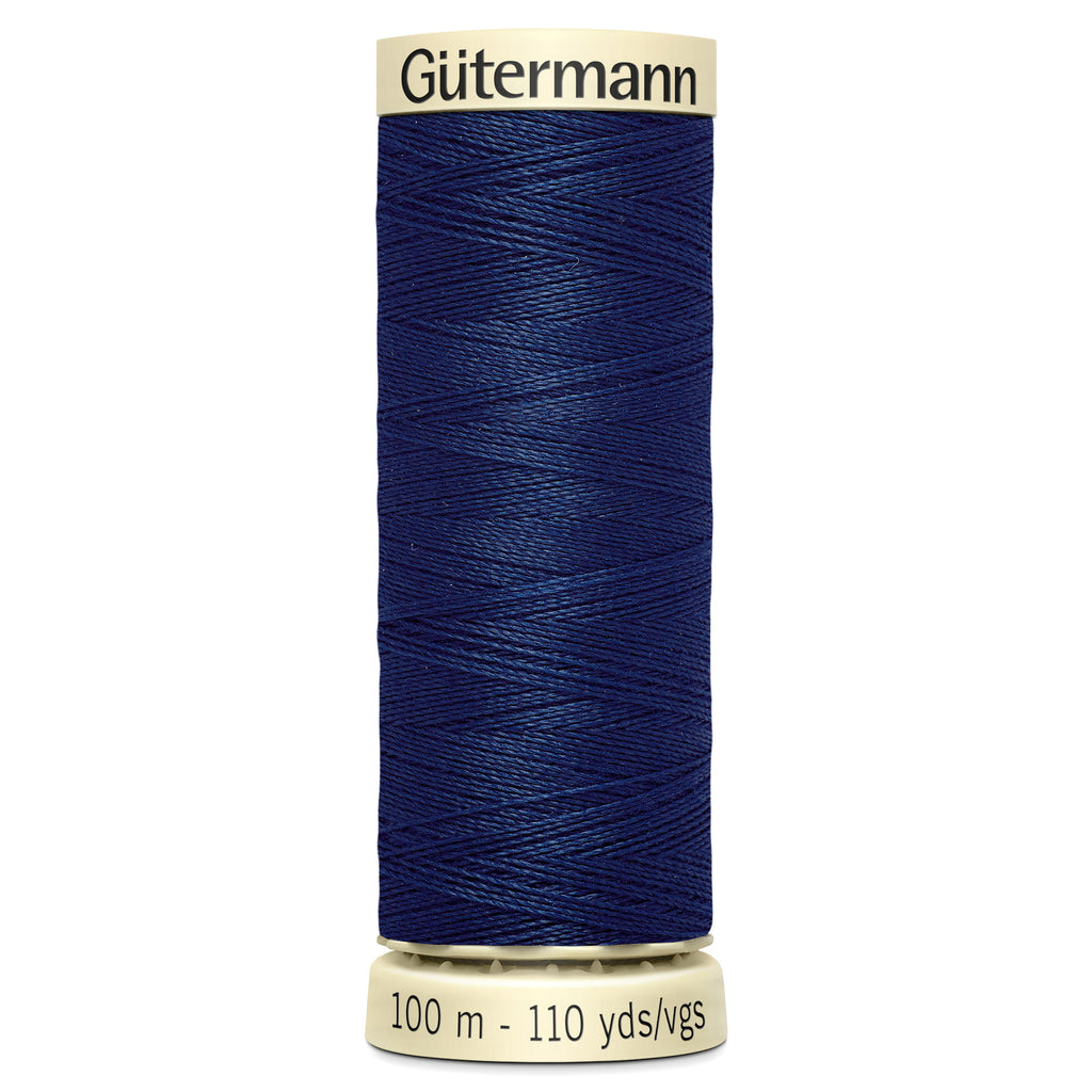 100m Sew-all Thread - 13