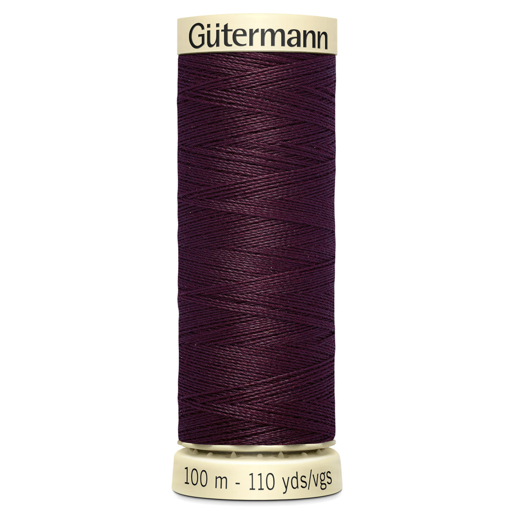 100m Sew-all Thread - 130