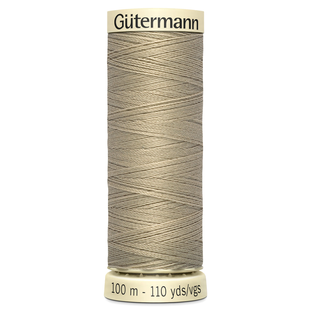 100m Sew-all Thread - 131