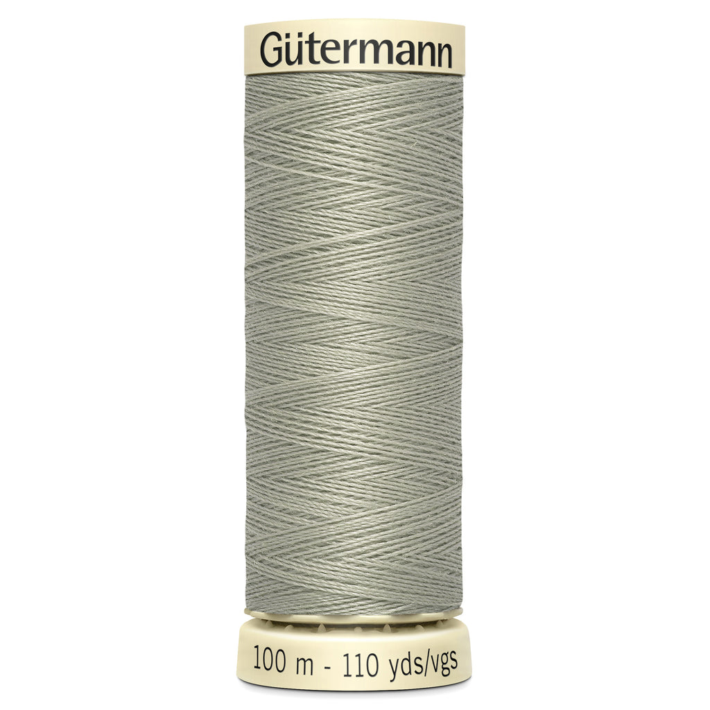 100m Sew-all Thread - 132