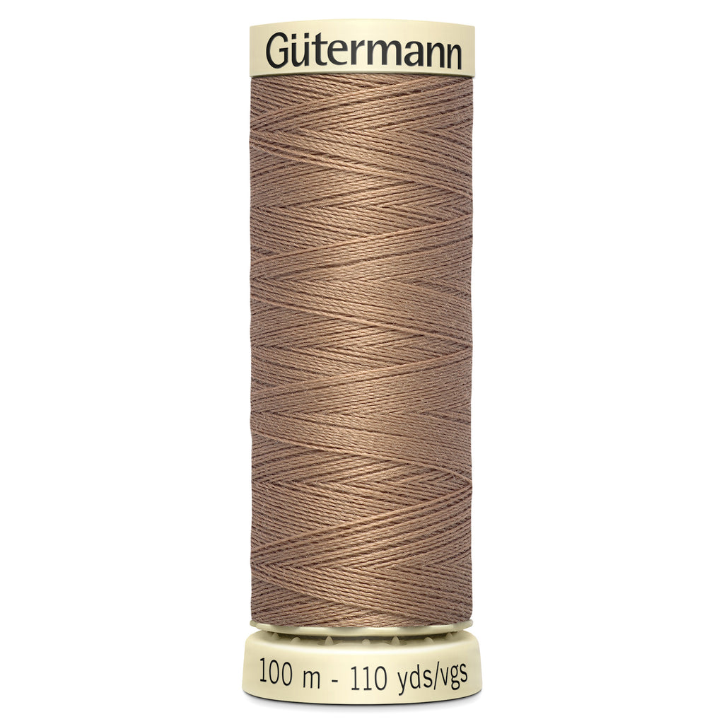 100m Sew-all Thread - 139
