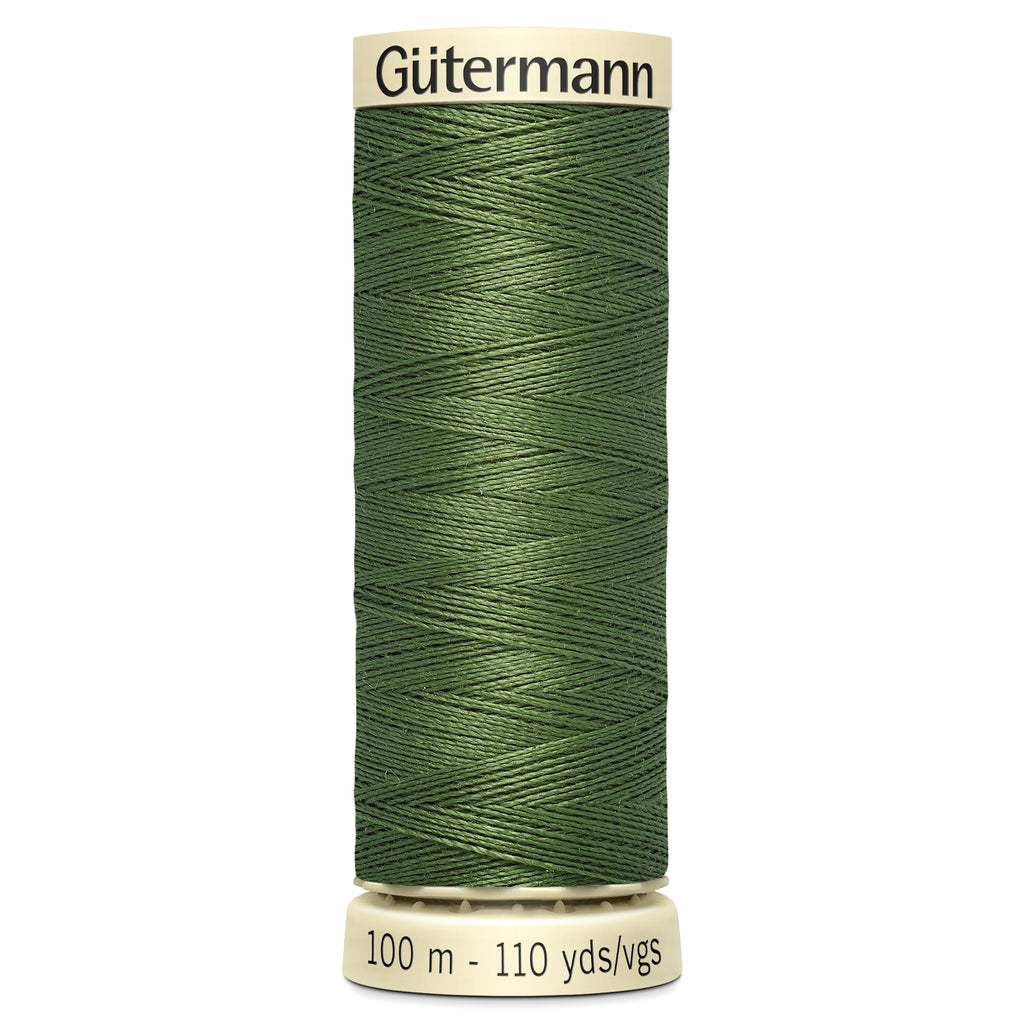 100m Sew-all Thread - 148