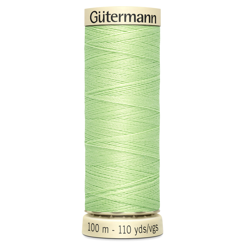 100m Sew-all Thread - 152