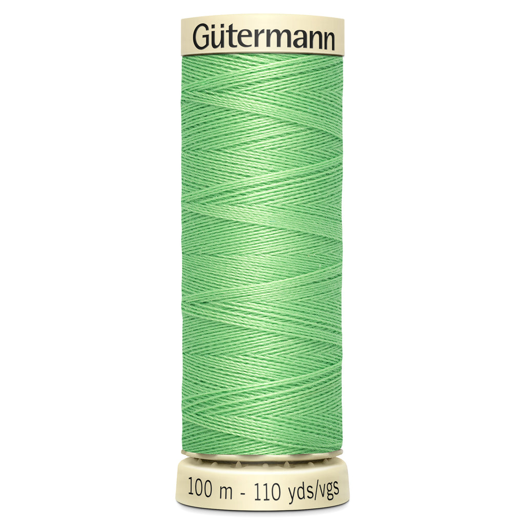 100m Sew-all Thread - 154