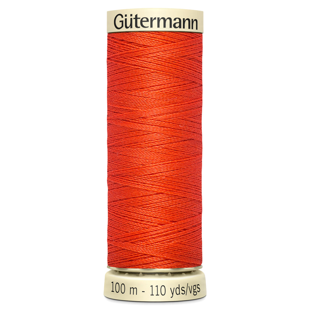 100m Sew-all Thread - 155