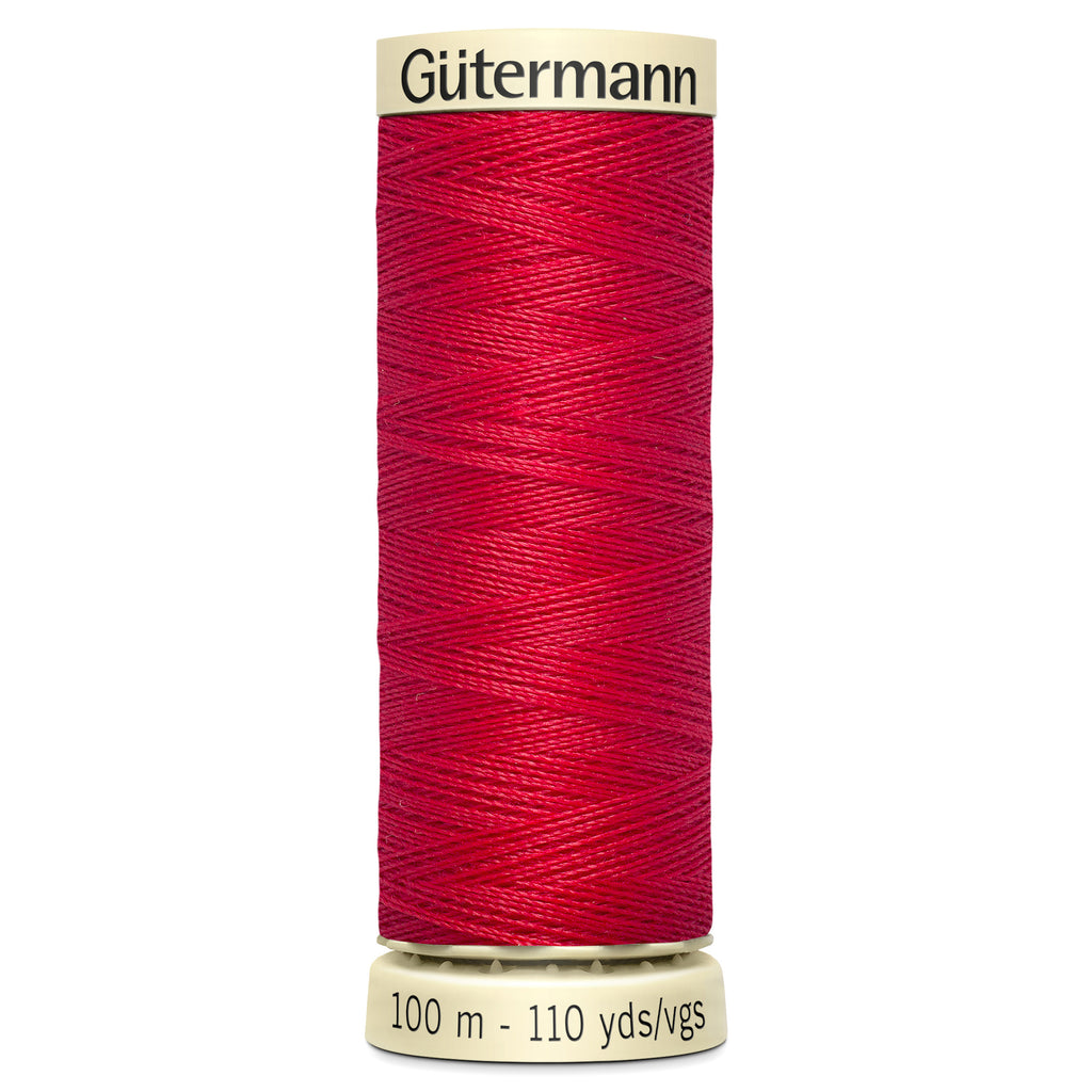 100m Sew-all Thread - 156