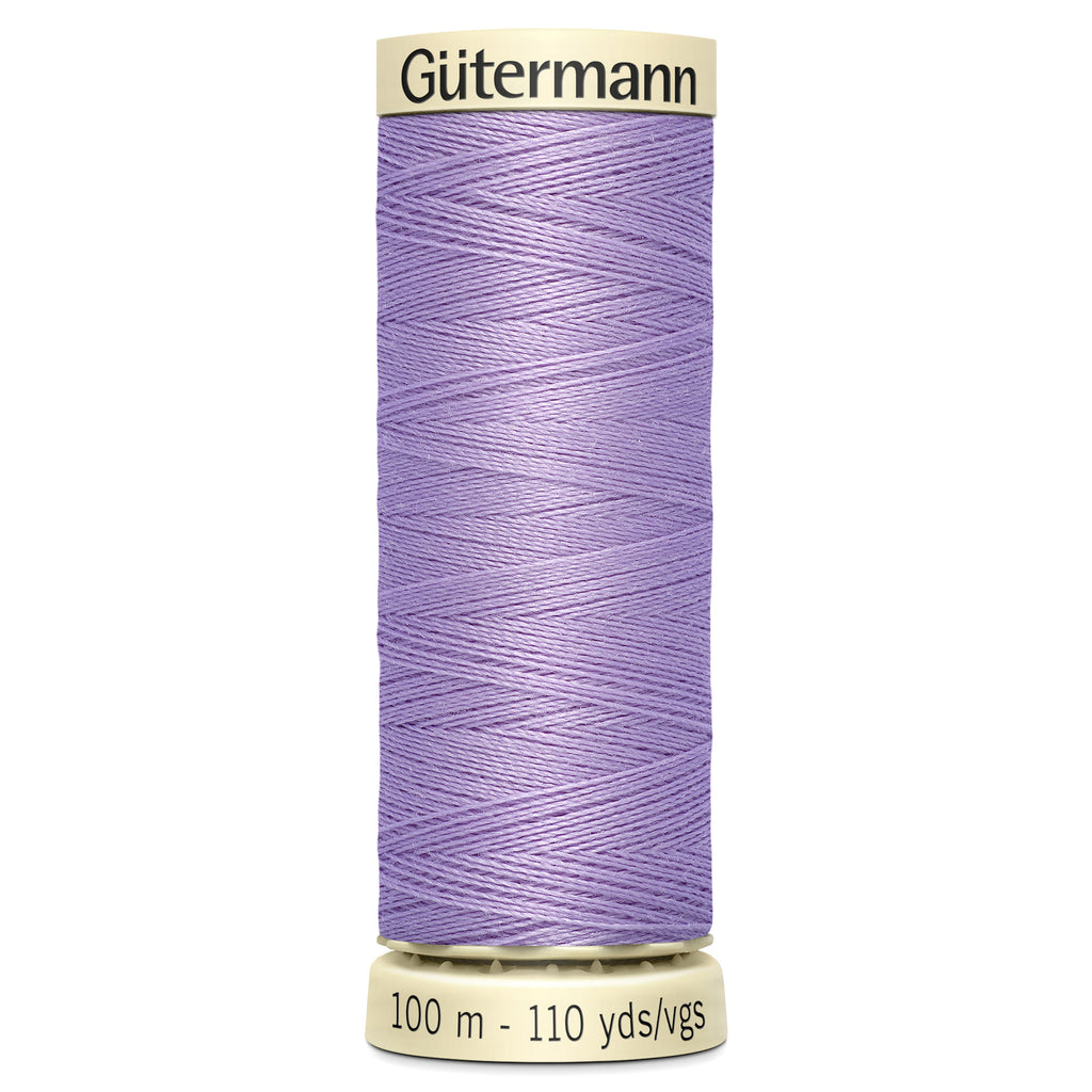 100m Sew-all Thread - 158