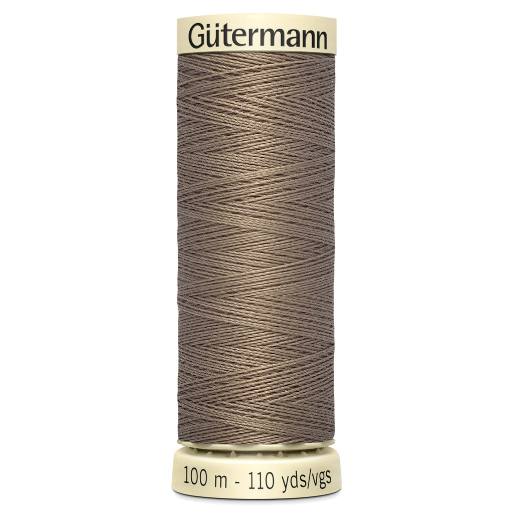 100m Sew-all Thread - 160