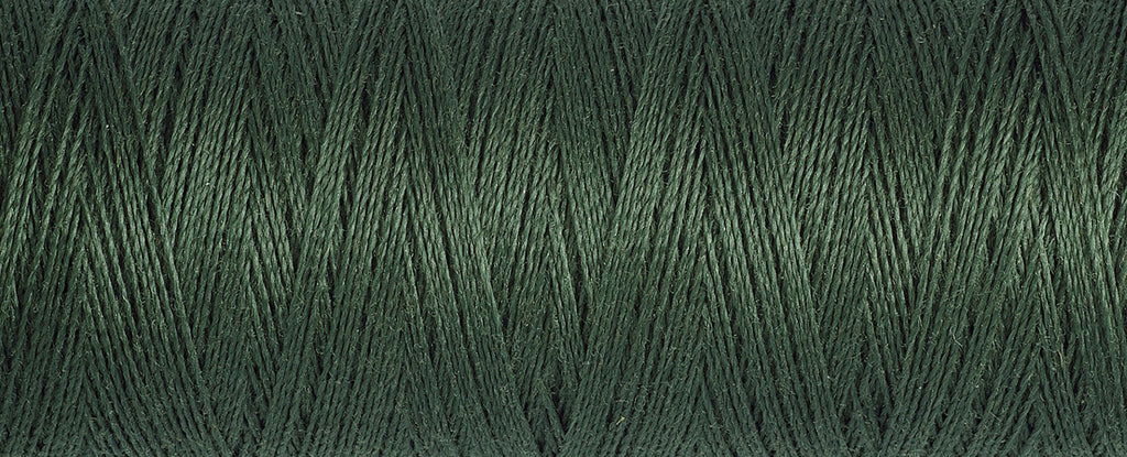 100m Sew-all Thread - 164