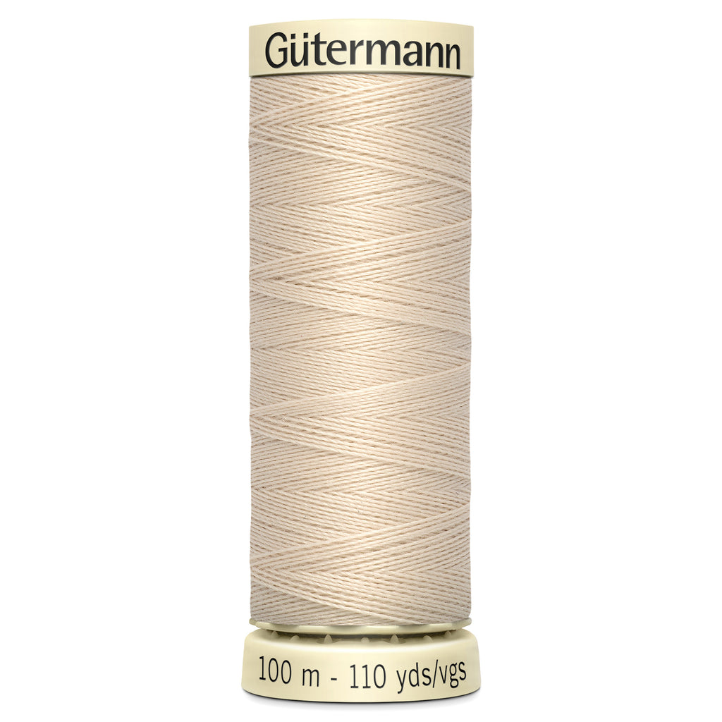 100m Sew-all Thread - 169