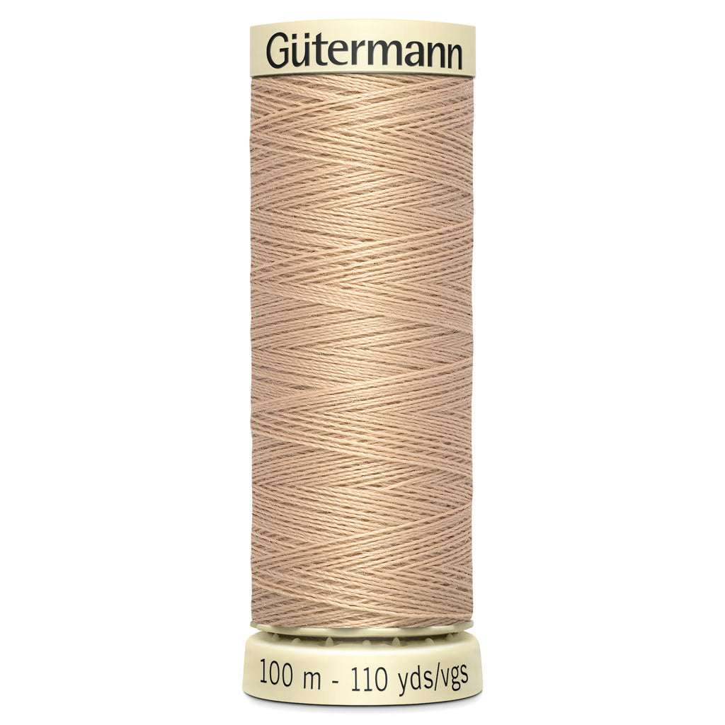 100m Sew-all Thread - 170