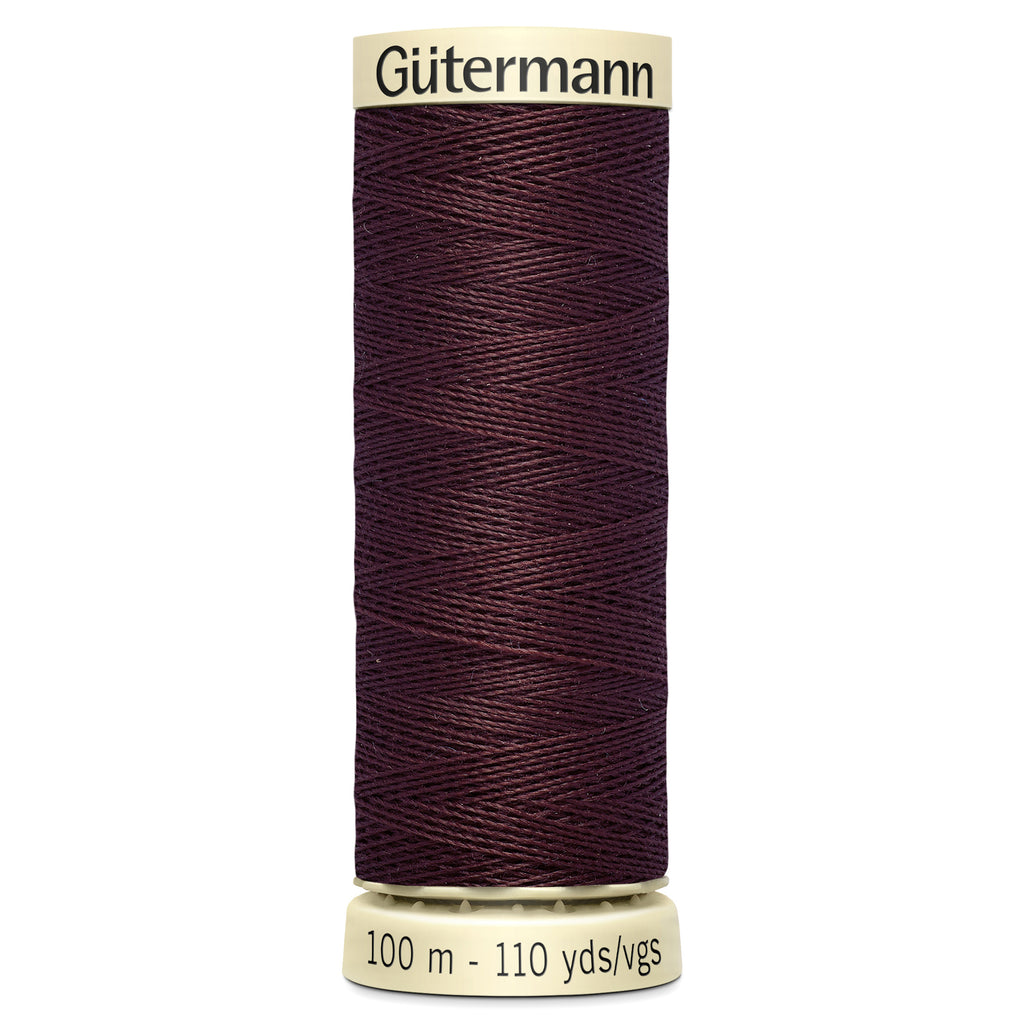 100m Sew-all Thread - 175