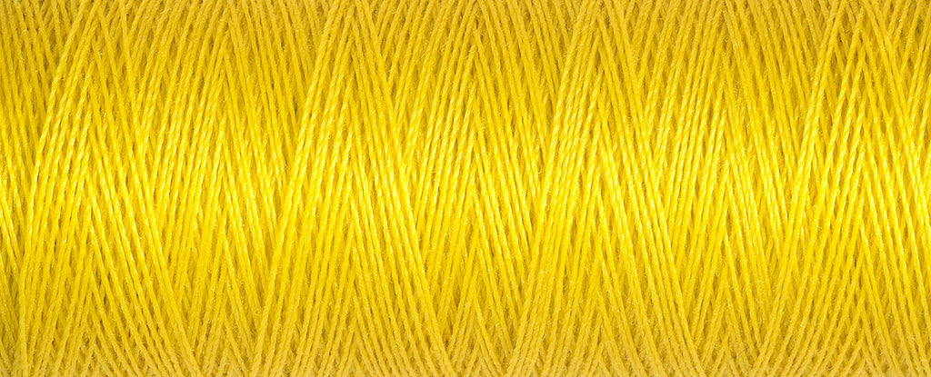 100m Sew-all Thread - 177