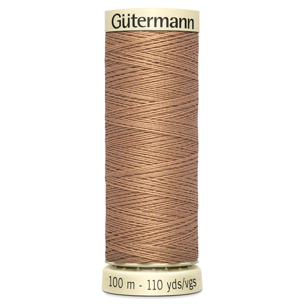 100m Sew-all Thread - 179