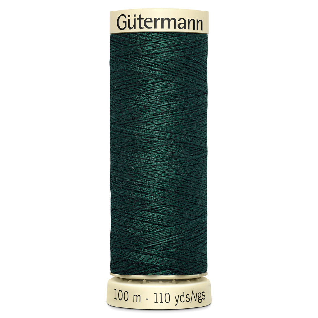 100m Sew-all Thread - 18