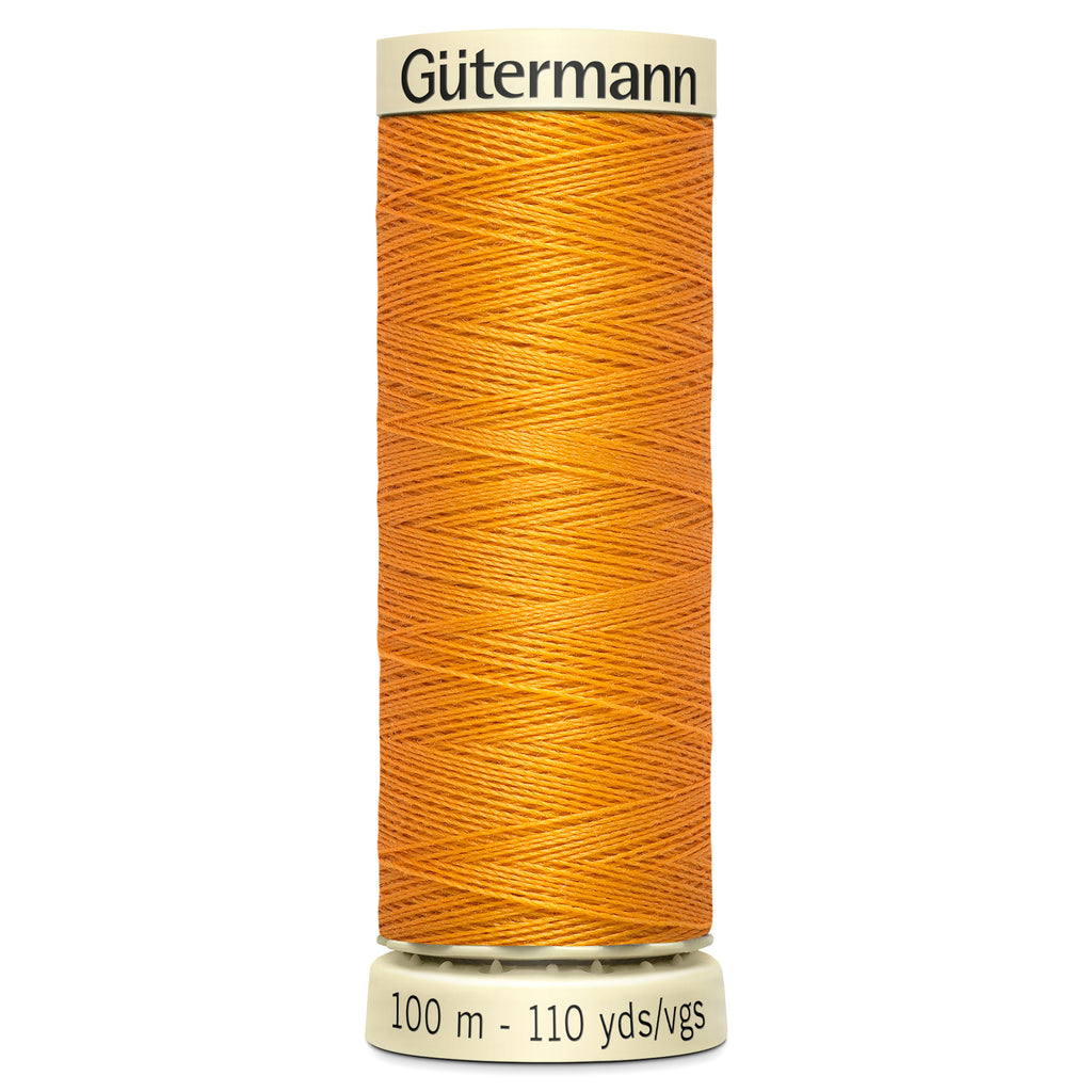 100m Sew-all Thread - 188