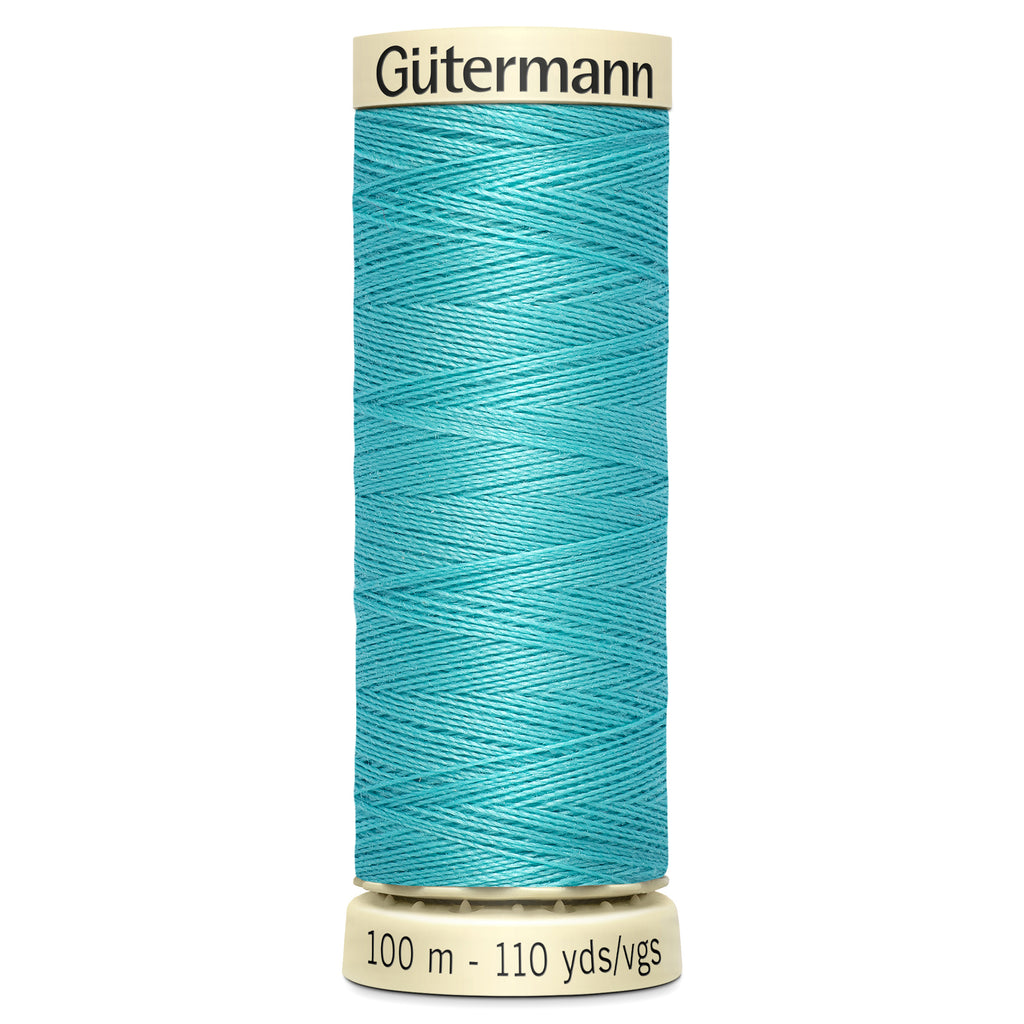 100m Sew-all Thread - 192