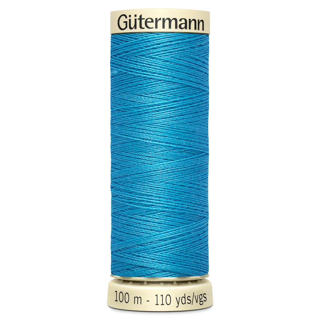 100m Sew-all Thread - 197