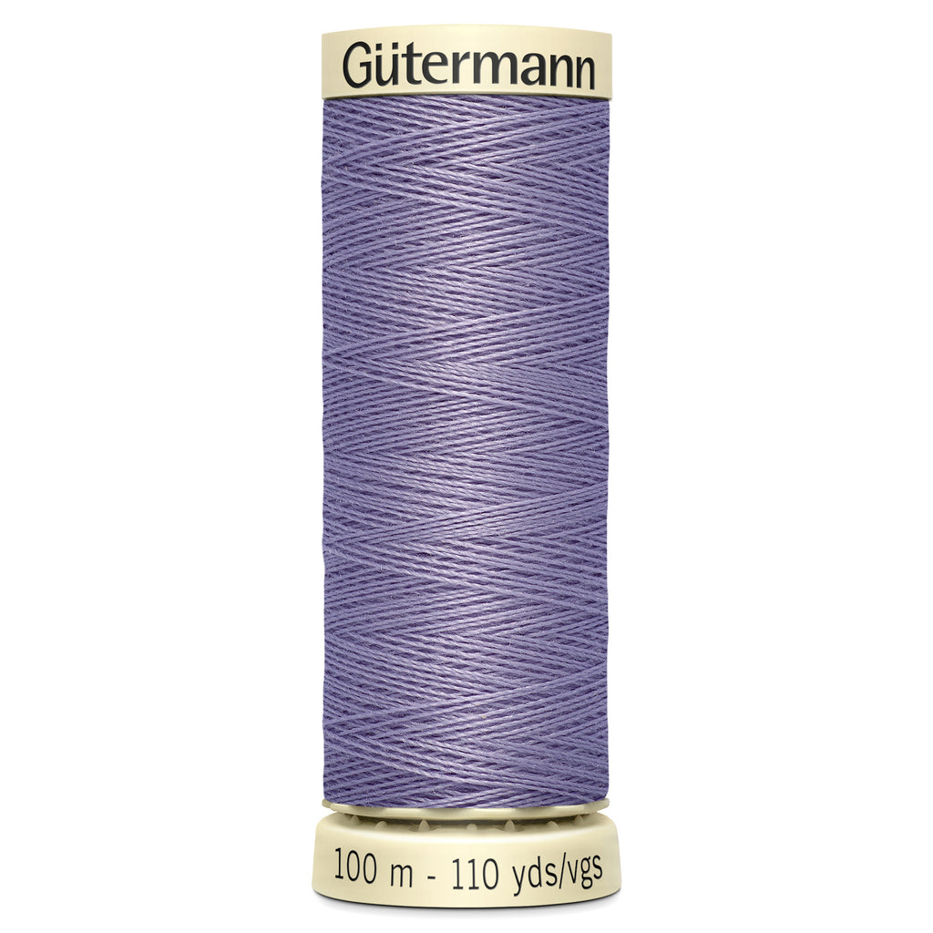 100m Sew-all Thread - 202