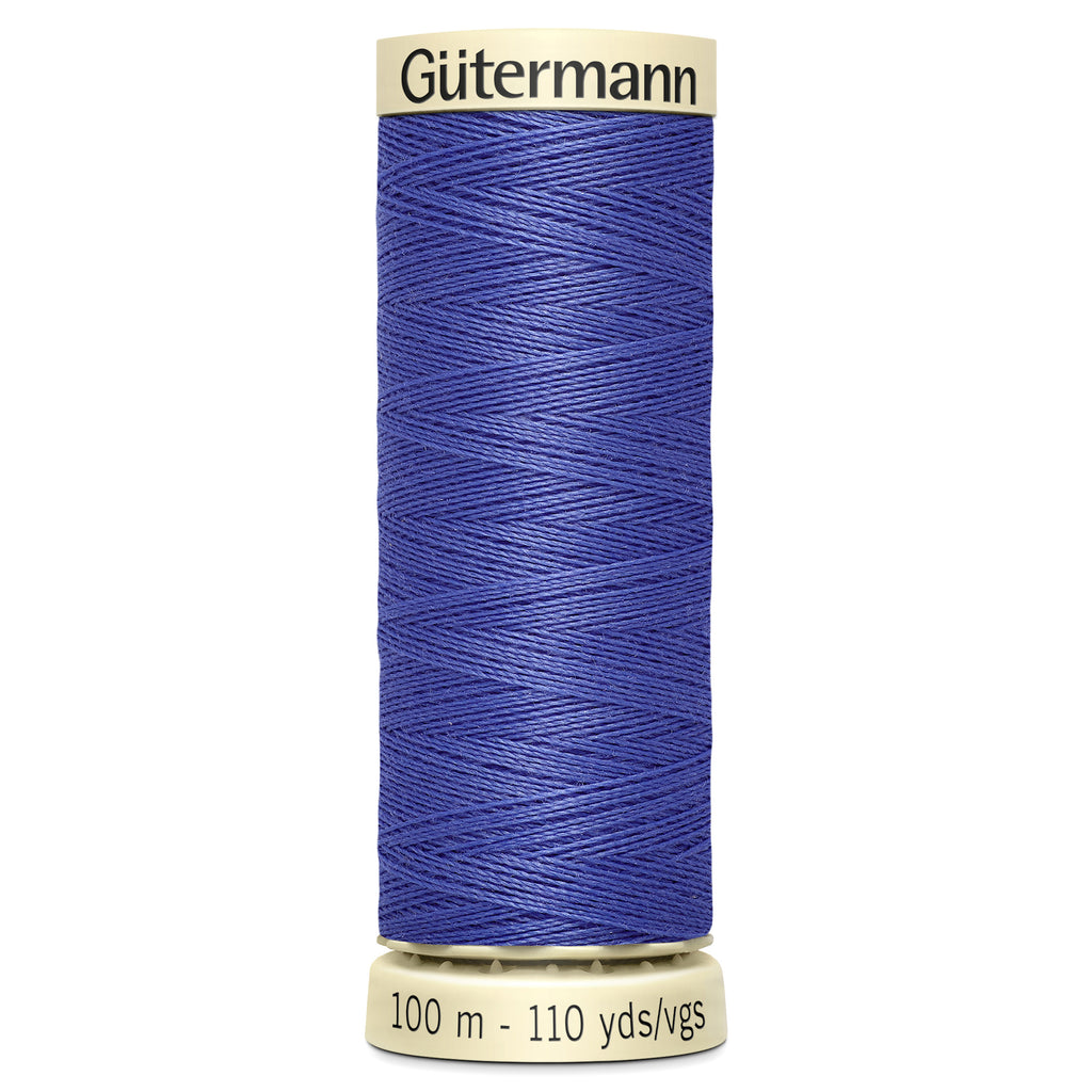 100m Sew-all Thread - 203