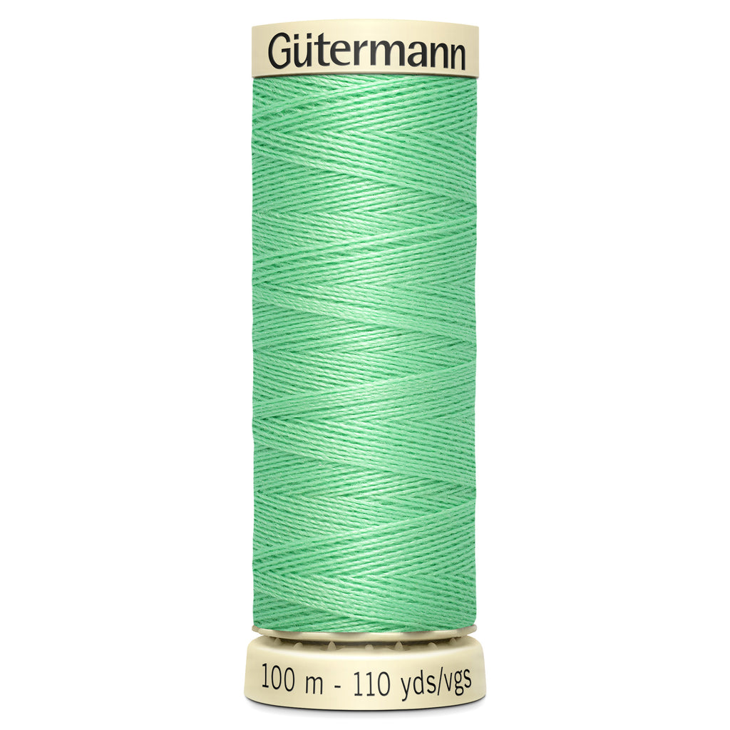 100m Sew-all Thread - 205