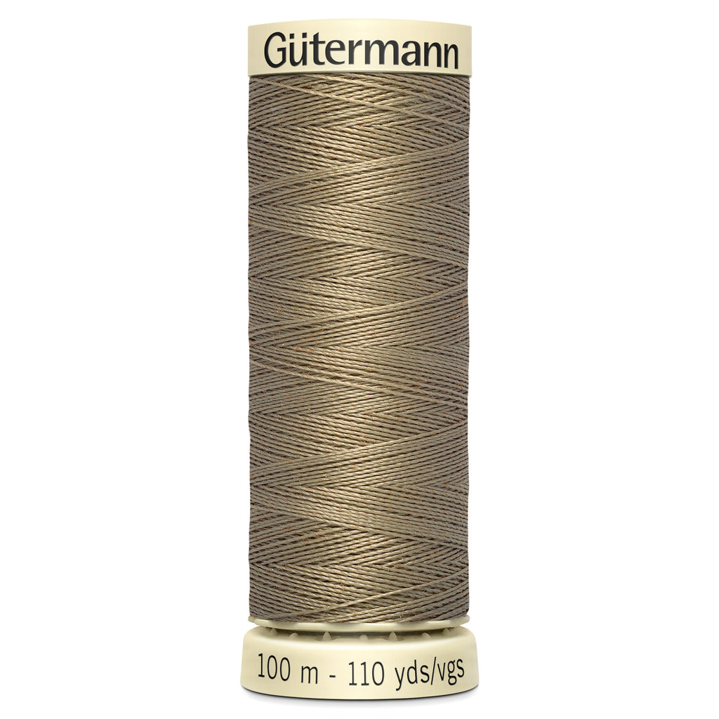 100m Sew-all Thread - 208