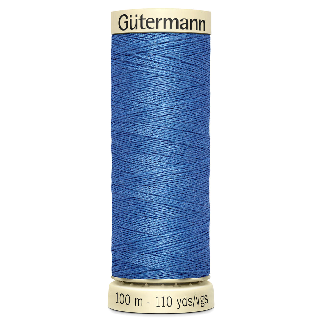 100m Sew-all Thread - 213