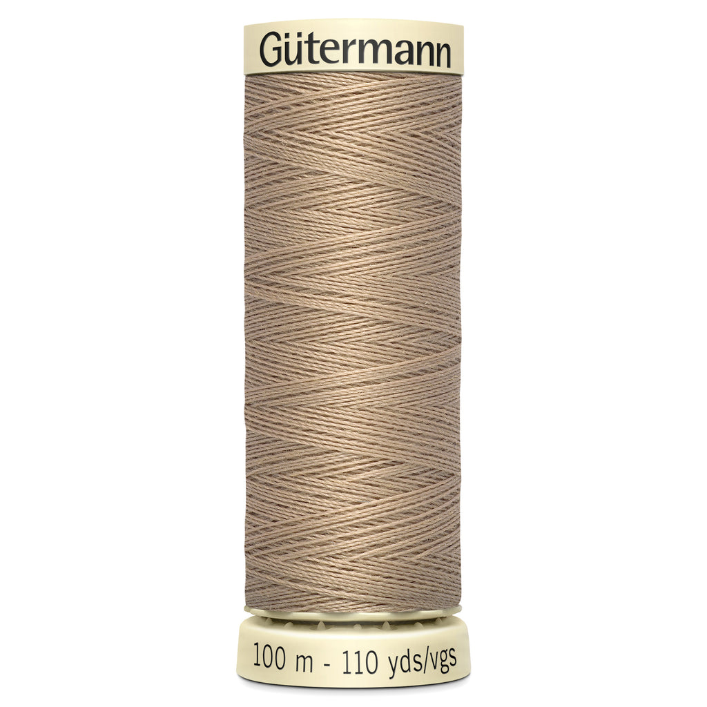 100m Sew-all Thread - 215