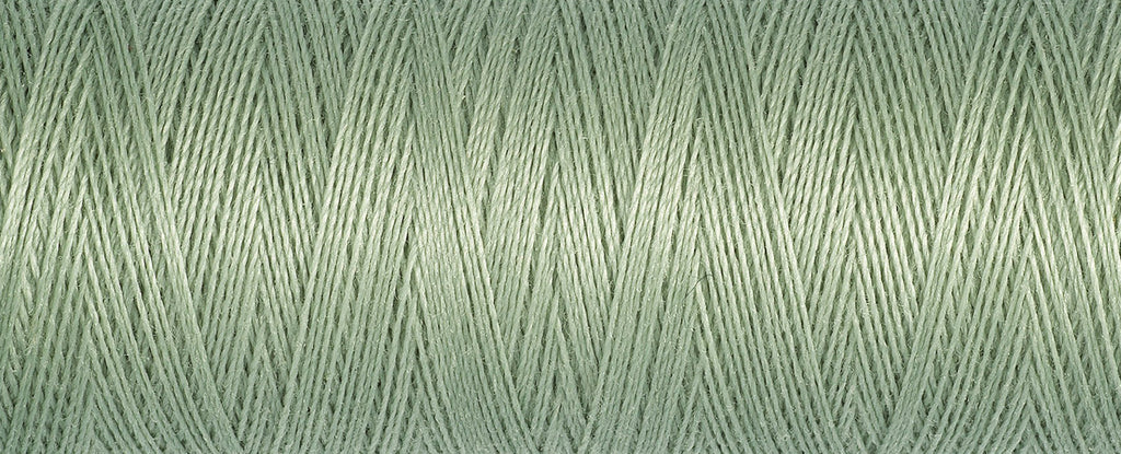 100m Sew-all Thread - 224