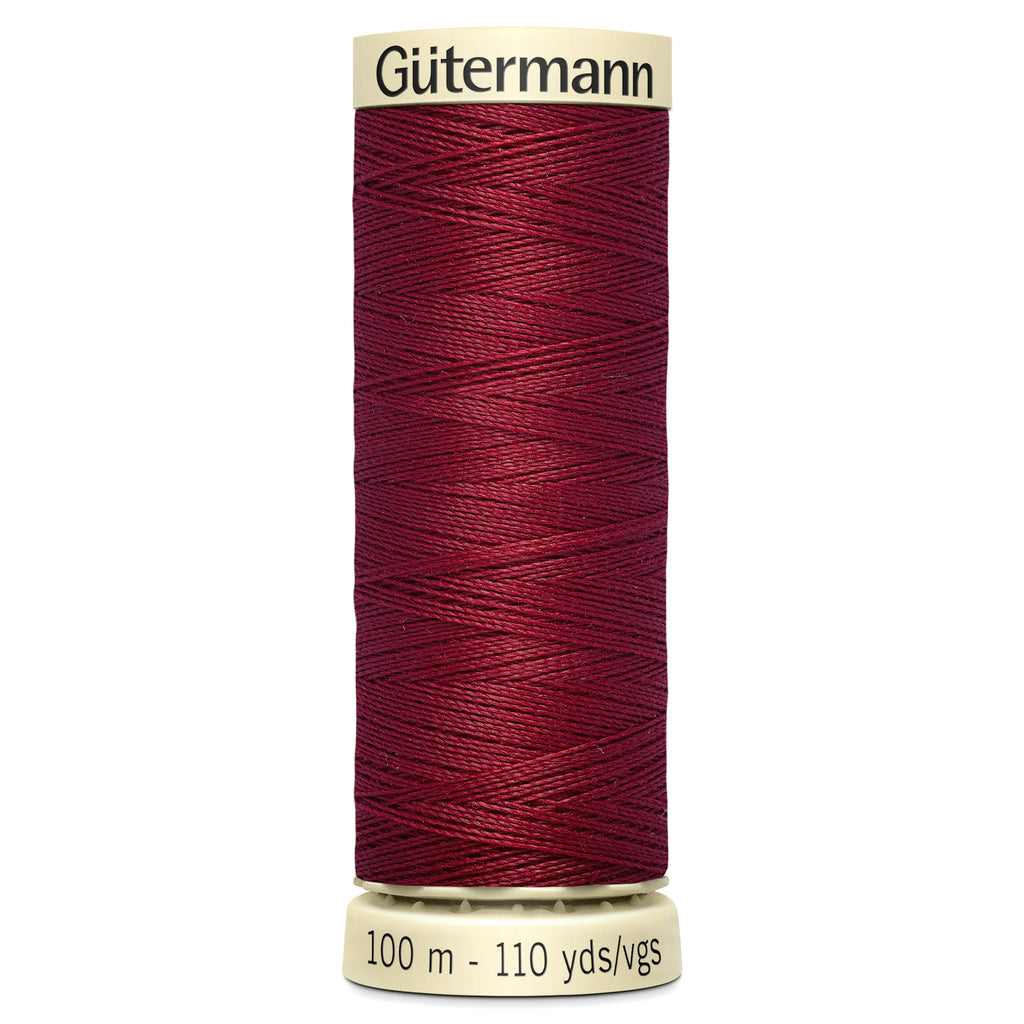 100m Sew-all Thread - 226
