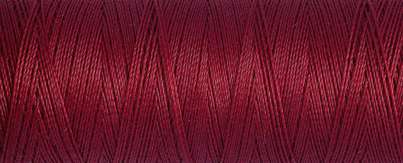 Gutermann 100m Sew-all Thread - 226
