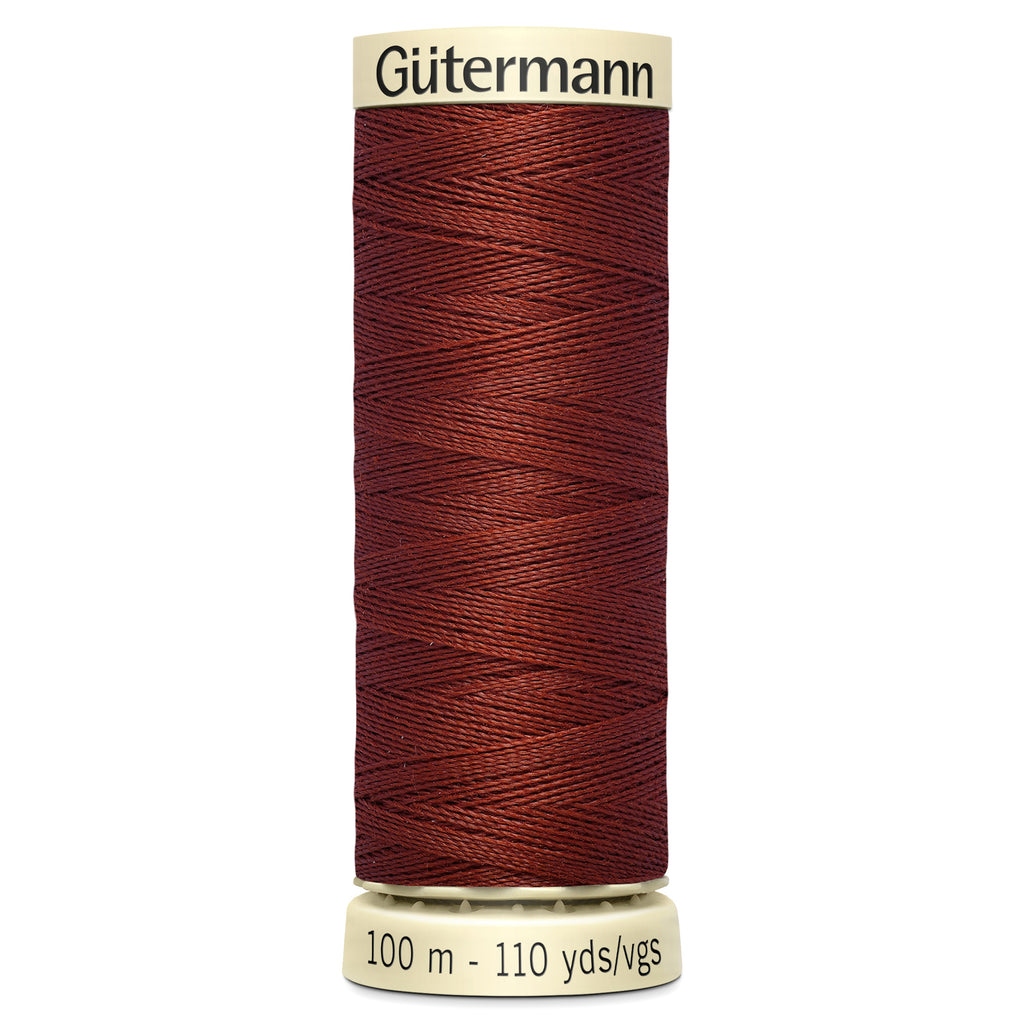 100m Sew-all Thread  -227