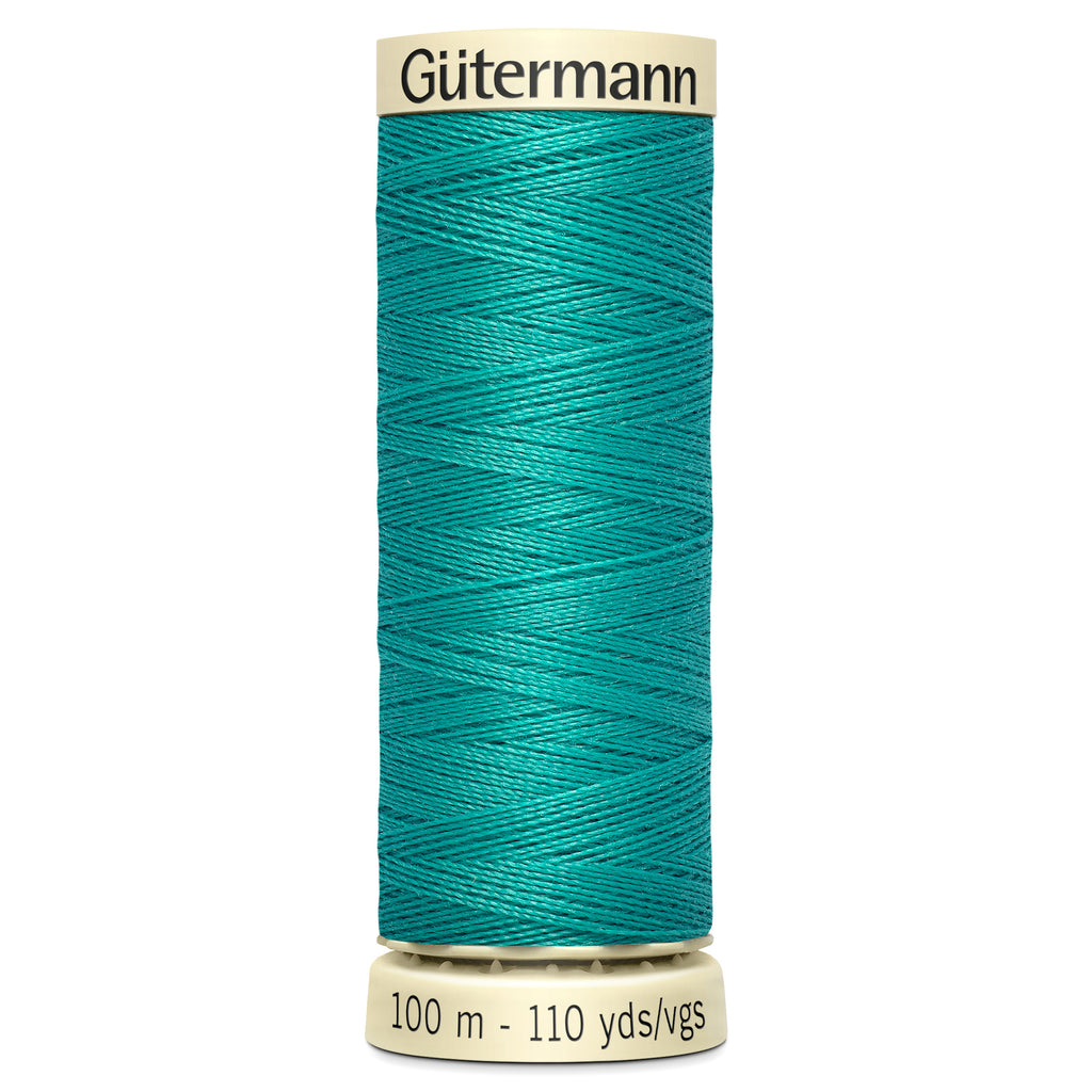 100m Sew-all Thread - 235