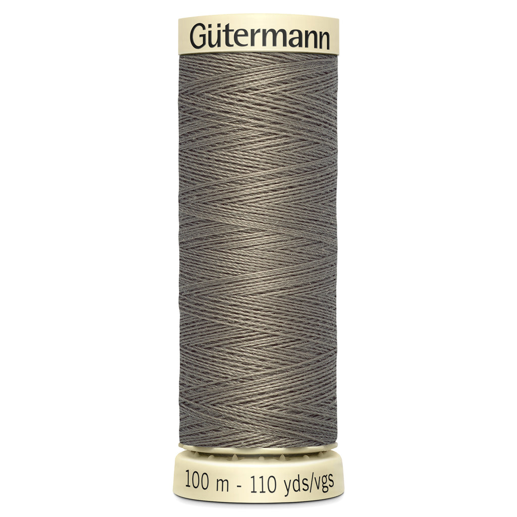100m Sew-all Thread - 241