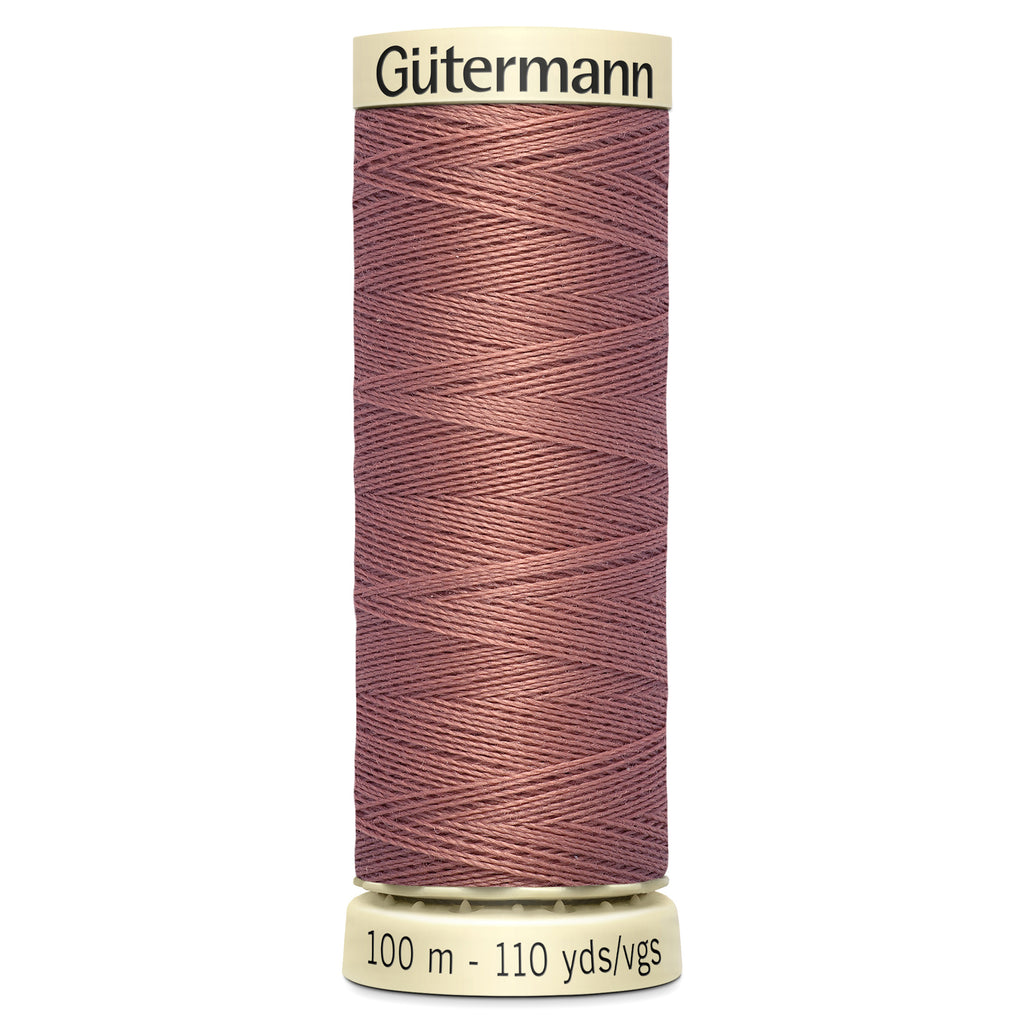 100m Sew-all Thread - 245