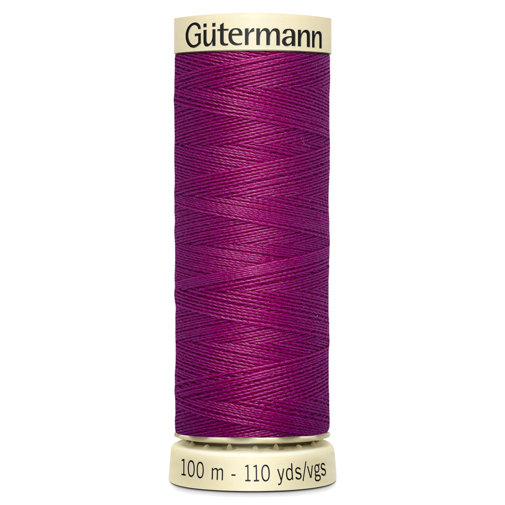 100m Sew-all Thread - 247