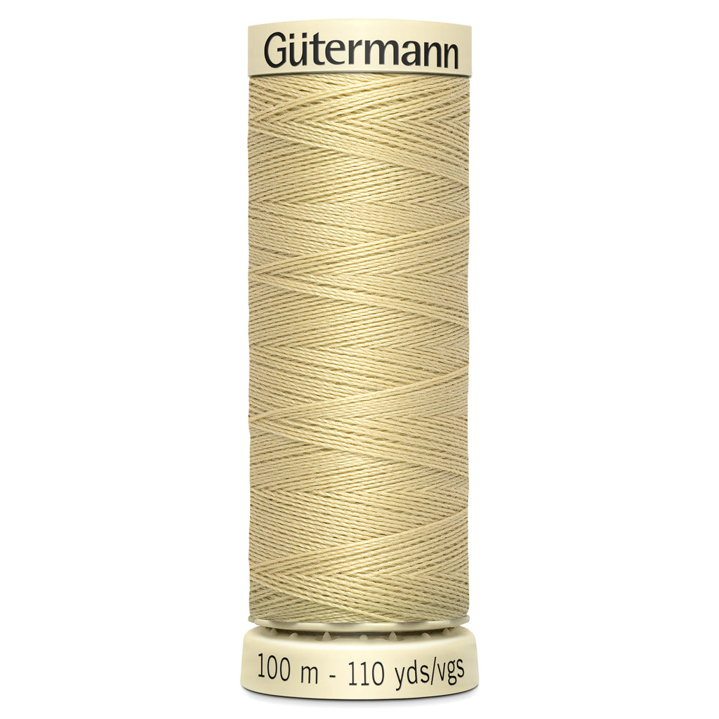 100m Sew-all Thread - 249