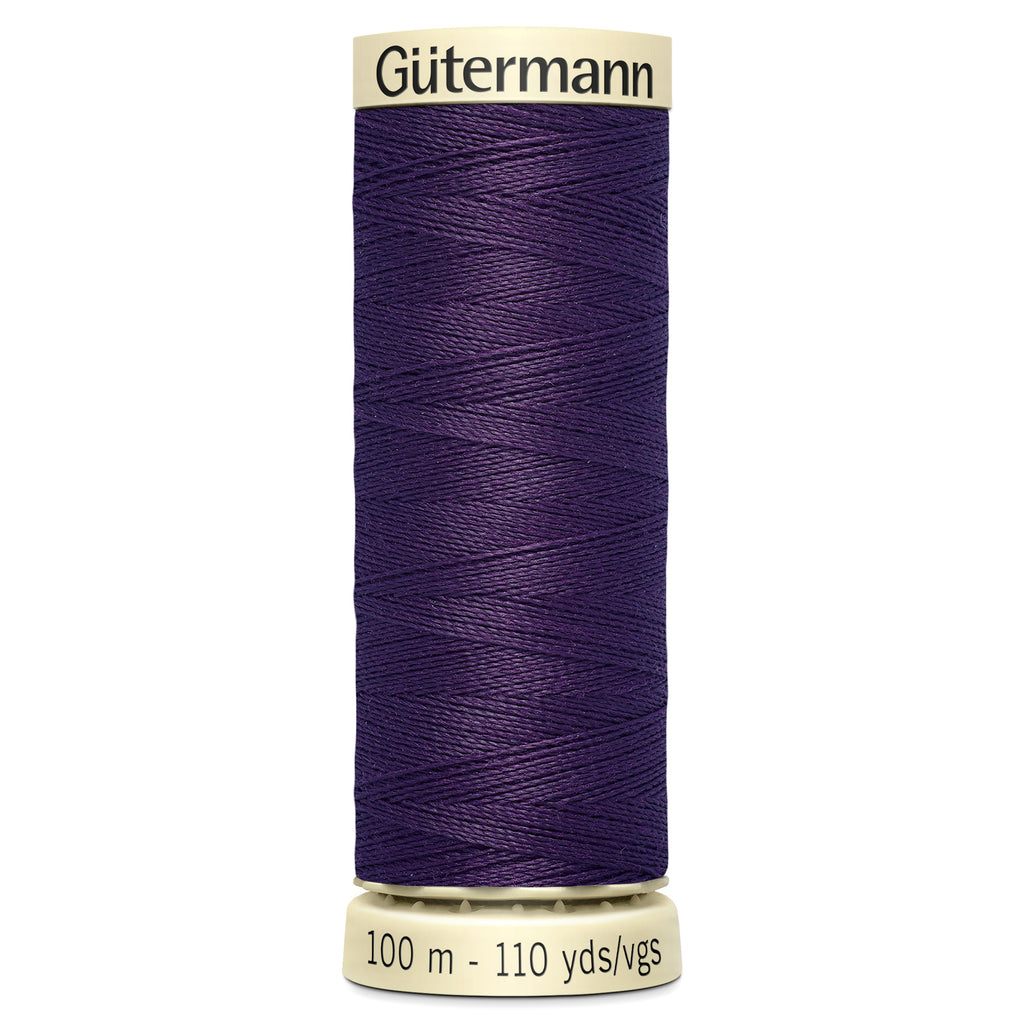 100m Sew-all Thread - 257