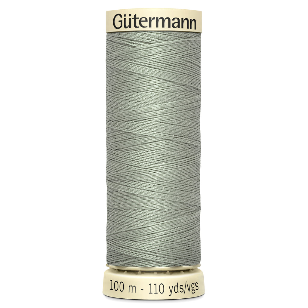 100m Sew-all Thread - 261