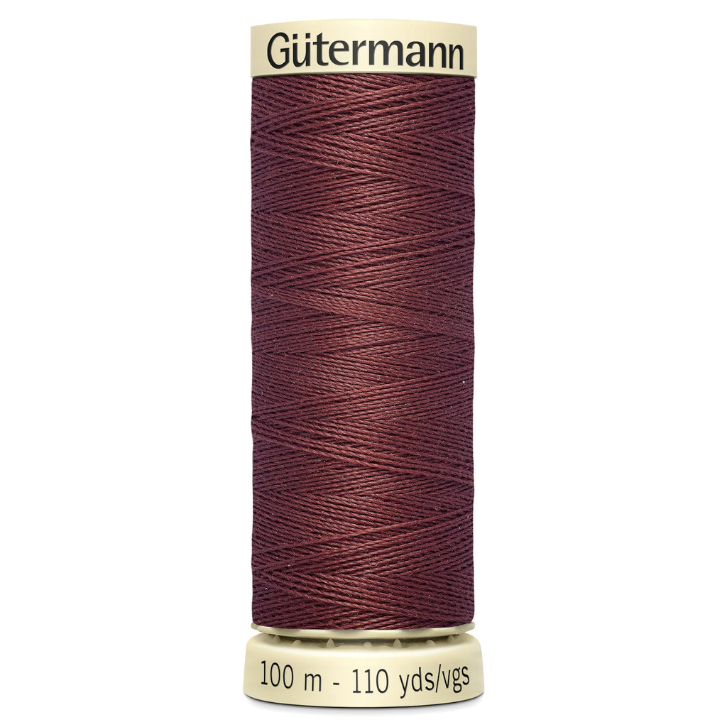 100m Sew-all Thread - 262