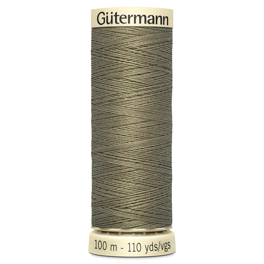 100m Sew-all Thread - 264