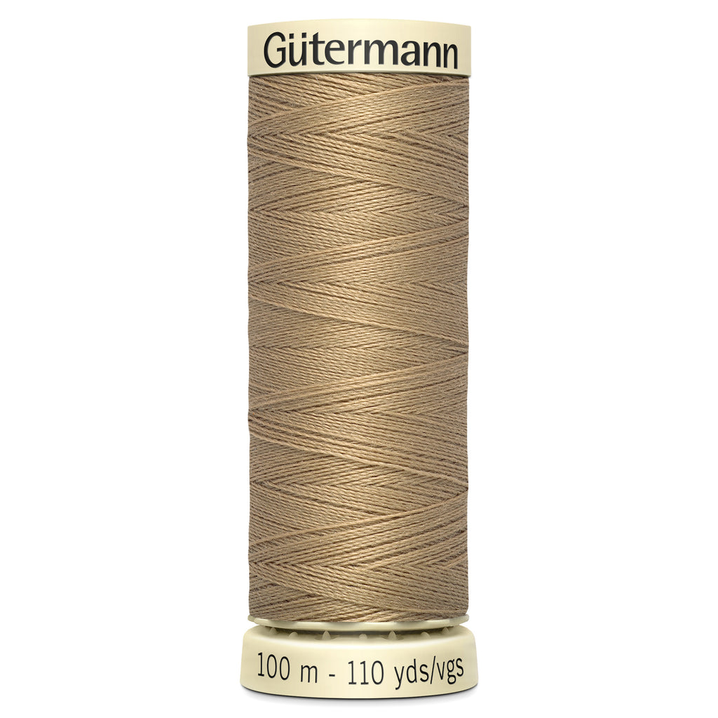 100m Sew-all Thread - 265