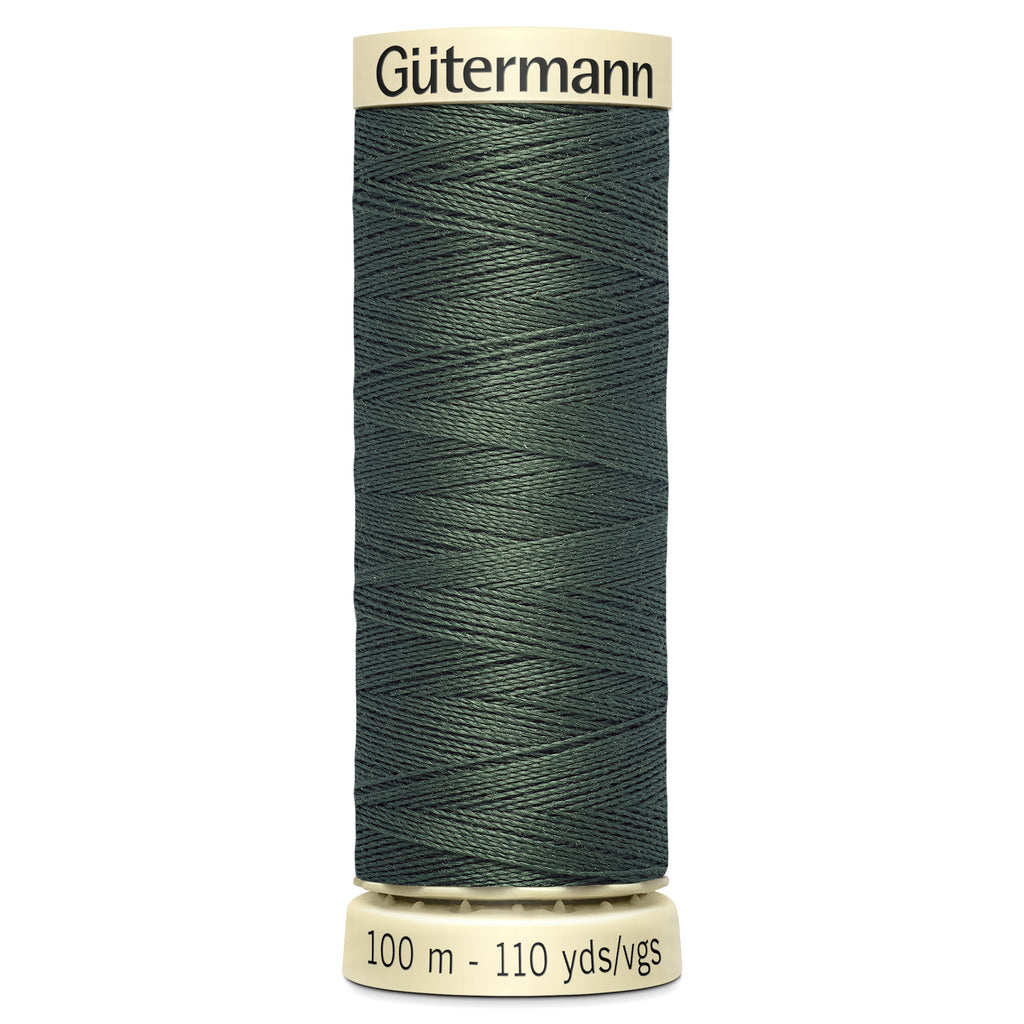 100m Sew-all Thread - 269