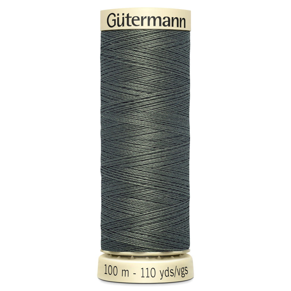 100m Sew-all Thread - 274